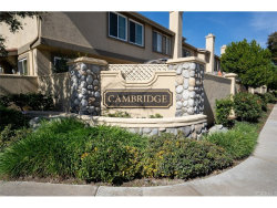 Photo of 470 N Londonderry Lane , Unit B, Orange, CA 92869 (MLS # CV18247227)