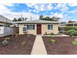 Photo of 13066 4th Street, Chino, CA 91710 (MLS # CV18247513)