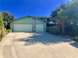 Photo of 2342 Jamestown Court, Claremont, CA 91711 (MLS # CV18247593)