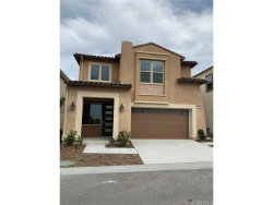 Photo of 54 Turnstone, Irvine, CA 92618 (MLS # CV18250201)