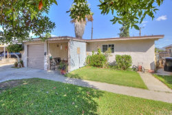 Photo of 114 S Baymar Street, West Covina, CA 91791 (MLS # CV18250601)