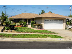 Photo of 8209 Lake Knoll Drive, Rosemead, CA 91770 (MLS # CV18251114)