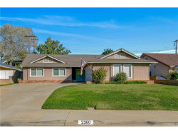 Photo of 2260 Stratford Way, La Verne, CA 91750 (MLS # CV18253257)
