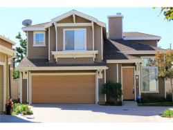 Photo of 412 Middlebury Court, Claremont, CA 91711 (MLS # CV18253532)