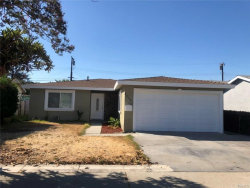 Photo of 3519 Millbury Avenue, Baldwin Park, CA 91706 (MLS # CV18254676)