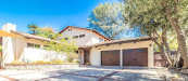 Photo of 727 Alamosa Drive, Claremont, CA 91711 (MLS # CV18254997)