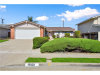 Photo of 19323 ALCONA Street, Rowland Heights, CA 91748 (MLS # CV18255486)