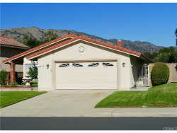 Photo of 6477 Country Club Drive, La Verne, CA 91750 (MLS # CV18255563)