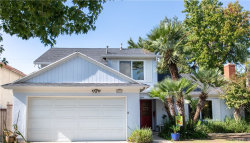 Photo of 4625 Brent, La Verne, CA 91750 (MLS # CV18256955)