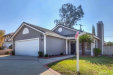 Photo of 276 E Bellbrook Street, Covina, CA 91722 (MLS # CV18259369)