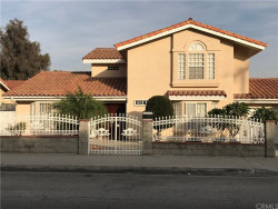 Photo of 2410 New Avenue, Rosemead, CA 91770 (MLS # CV18265490)