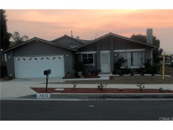 Photo of 1805 Bauer Dr., West Covina, CA 91792 (MLS # CV18266390)