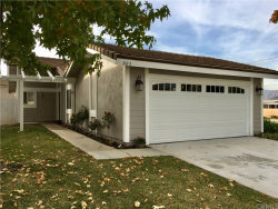 Photo of 803 Windermere Road, San Dimas, CA 91773 (MLS # CV18267894)