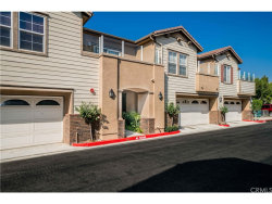 Photo of 7331 Shelby Place , Unit 101, Rancho Cucamonga, CA 91739 (MLS # CV18267962)