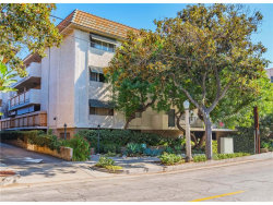 Photo of 266 S Madison Avenue , Unit 102, Pasadena, CA 91101 (MLS # CV18269621)