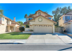 Photo of 15495 Oakflats Road, Chino Hills, CA 91709 (MLS # CV18270308)
