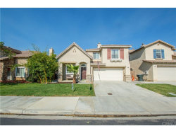 Photo of 5730 Parkhurst Court, Chino Hills, CA 91709 (MLS # CV18271024)