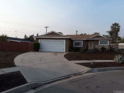 Photo of 262 E Carter Street, Rialto, CA 92376 (MLS # CV18271381)