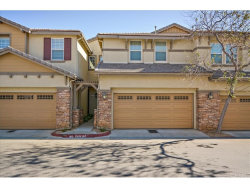 Photo of 7161 East Avenue , Unit 43, Rancho Cucamonga, CA 91739 (MLS # CV18272135)
