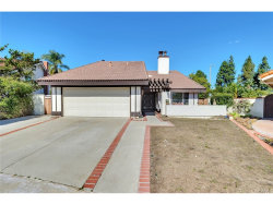 Photo of 24311 Peacock Street, Lake Forest, CA 92630 (MLS # CV18272524)
