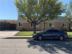 Photo of 241 W WILSON, Rialto, CA 92376 (MLS # CV18272623)