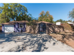 Photo of 225 E Arrow, Claremont, CA 91711 (MLS # CV18272867)