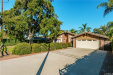 Photo of 1507 Compromise Line Road, Glendora, CA 91741 (MLS # CV18272966)