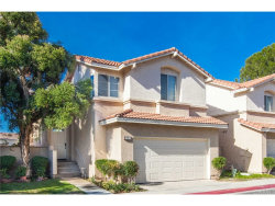 Photo of 8418 Bayberry Road, Rancho Cucamonga, CA 91730 (MLS # CV18272997)