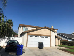 Photo of 9350 Placer Street, Rancho Cucamonga, CA 91730 (MLS # CV18273628)