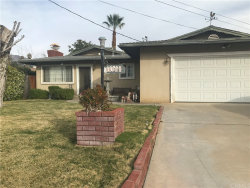 Photo of 12605 7th Street, Yucaipa, CA 92399 (MLS # CV18274274)
