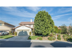 Photo of 16727 Sagebrush Street, Chino Hills, CA 91709 (MLS # CV18275217)
