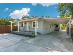 Photo of 15818 Harvest Moon Street, La Puente, CA 91744 (MLS # CV18276346)