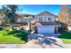 Photo of 3043 Plum Street, Chino Hills, CA 91709 (MLS # CV18276722)