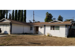 Photo of 16717 Main Street, La Puente, CA 91744 (MLS # CV18277259)