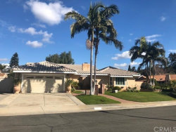 Photo of 1348 PASEO ANACAPA, San Dimas, CA 91773 (MLS # CV18283045)