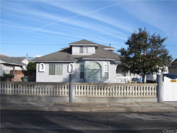 Photo of 1449 E Larkwood Street, West Covina, CA 91791 (MLS # CV18283337)