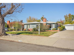 Photo of 726 W H Street, Ontario, CA 91762 (MLS # CV18284123)