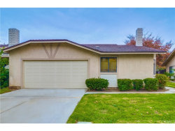Photo of 8945 Paddington Drive, Riverside, CA 92503 (MLS # CV18284893)