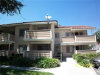 Photo of 3703 Country Oaks , Unit F, Ontario, CA 91761 (MLS # CV18285315)