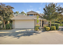 Photo of 2951 Cherry Way, Ontario, CA 91761 (MLS # CV18285924)