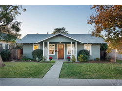 Photo of 331 N Wabash Avenue, Glendora, CA 91741 (MLS # CV18286312)