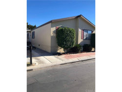 Photo of 4080 1st W , Unit 144, Santa Ana, CA 92703 (MLS # CV18288141)