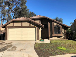 Photo of 7101 Walcott Place, Rancho Cucamonga, CA 91739 (MLS # CV18290151)