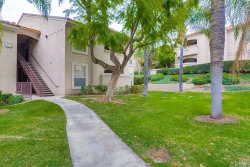 Photo of 375 Central Avenue , Unit 167, Riverside, CA 92507 (MLS # CV18291622)