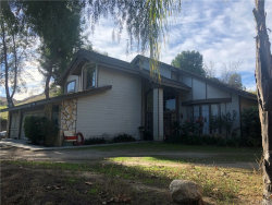Photo of 1079 Countryside Drive, Walnut, CA 91789 (MLS # CV18291741)