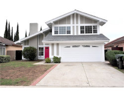 Photo of 1502 Greenport Avenue, Rowland Heights, CA 91748 (MLS # CV18291765)