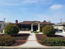 Photo of 537 S Fenimore Avenue, Covina, CA 91723 (MLS # CV18292627)