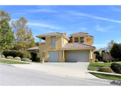 Photo of 5739 Sycamore Court, Rancho Cucamonga, CA 91737 (MLS # CV18292845)
