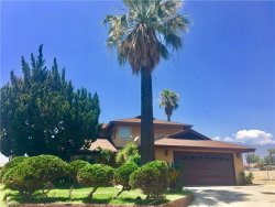 Photo of 8156 Pepper Avenue, Fontana, CA 92335 (MLS # CV18293596)