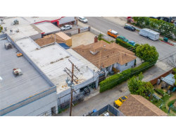 Tiny photo for 850 S Alta Vista Avenue, Monrovia, CA 91016 (MLS # CV19001918)